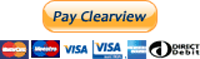 Pay Clearview Relocation